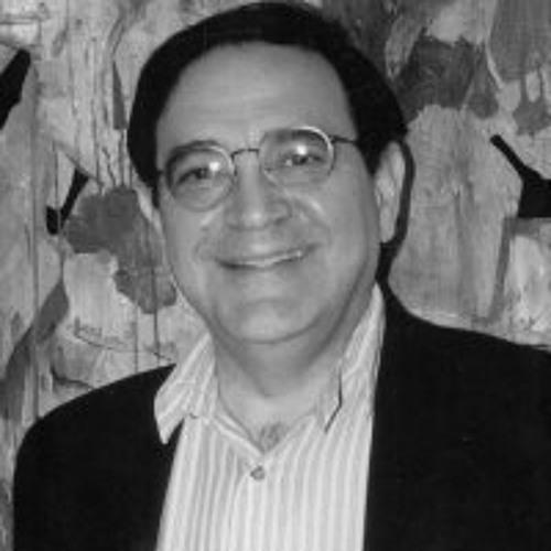 Jamshid Gharajedaghi's avatar