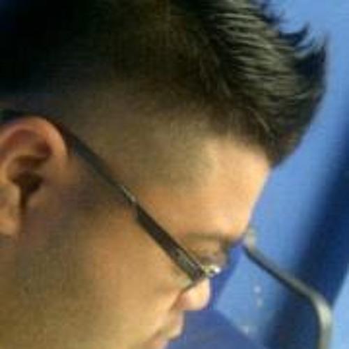 Azuwan Rimau Syah's avatar
