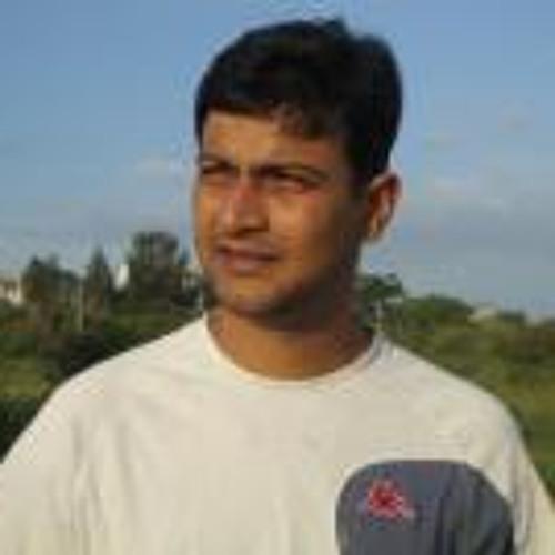 Anil Kumar B.r's avatar