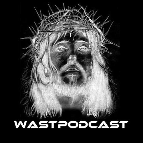 WASTPODCAST005's avatar