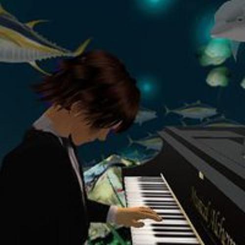 Hiroshi Kumaki's avatar