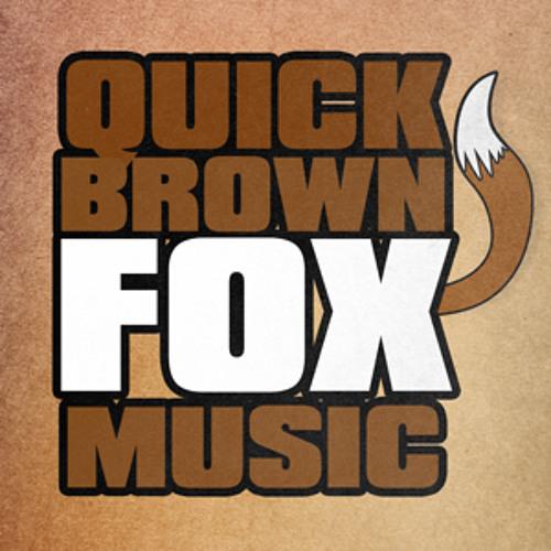 Quick Brown Fox Music's avatar