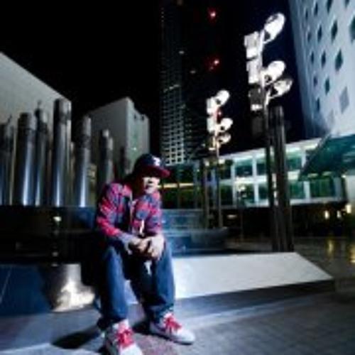 Austin Vinas's avatar