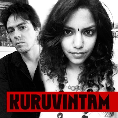kuruvintam's avatar