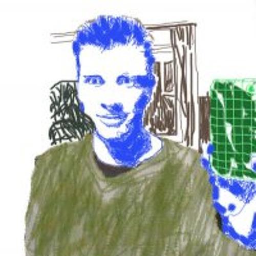 Subvertist's avatar