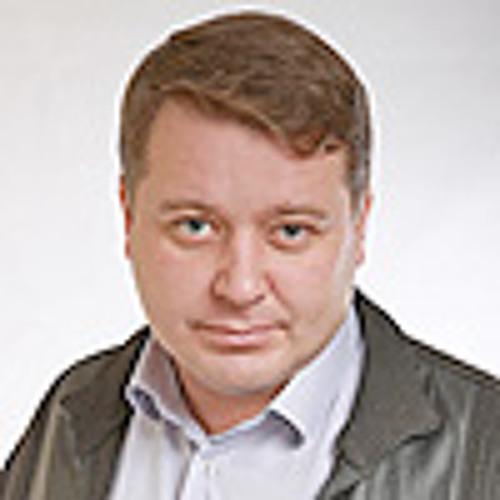 Svinchukov's avatar