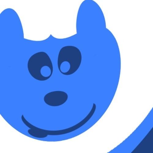 Pit+'s avatar
