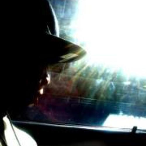 NiceLook Zay's avatar