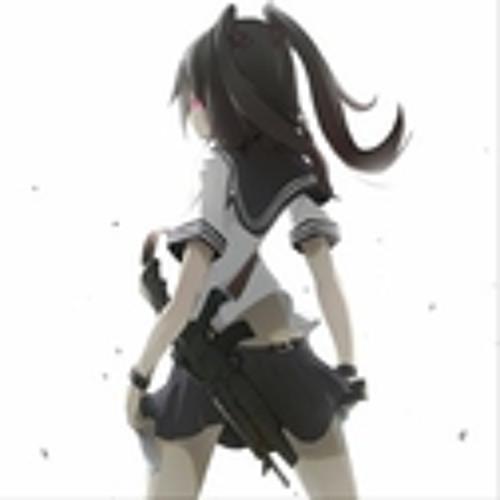 Snow-Okami's avatar