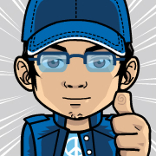 Moises Poma's avatar