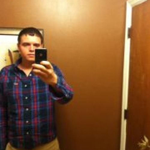 lewis265's avatar