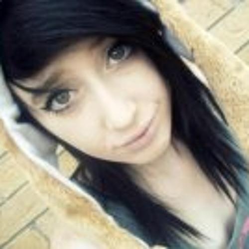Shania Phillips's avatar