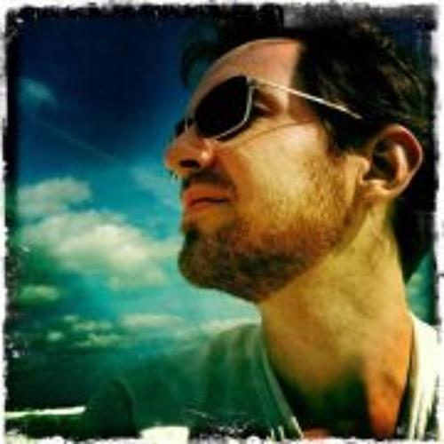 Nick Deysher's avatar