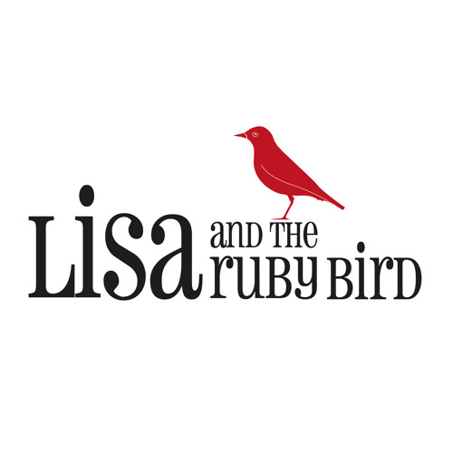 Lisa And The Ruby Bird's avatar