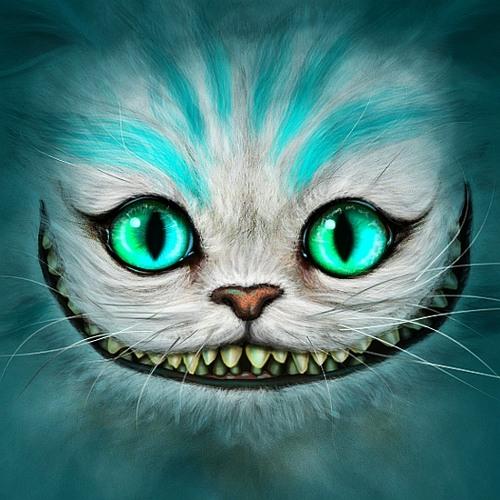 Ojo1's avatar