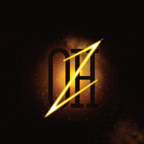 Z-oh!'s avatar