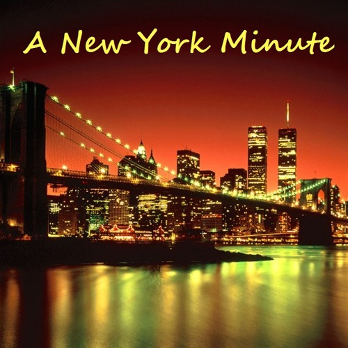 Ny minute dating new york ny