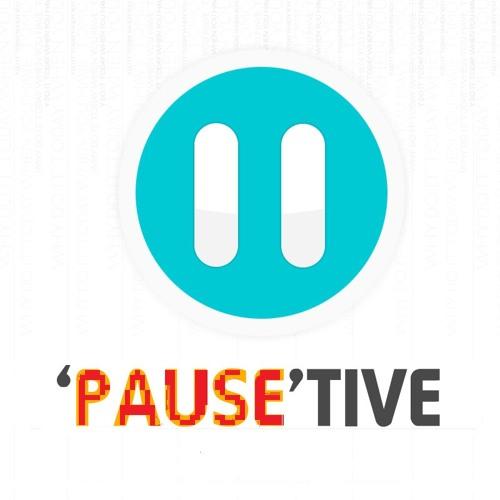 'PAUSE'TIVE *'s avatar