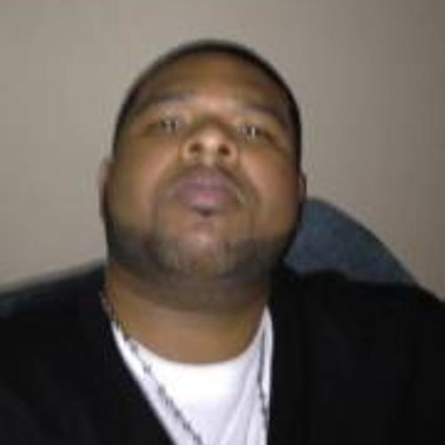 Jonathan Wiltz's avatar
