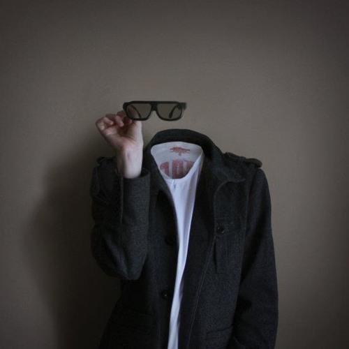 brunoverdinelli's avatar