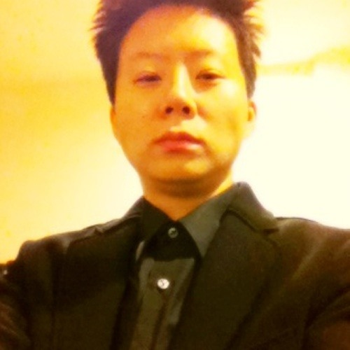 tkthesaint's avatar