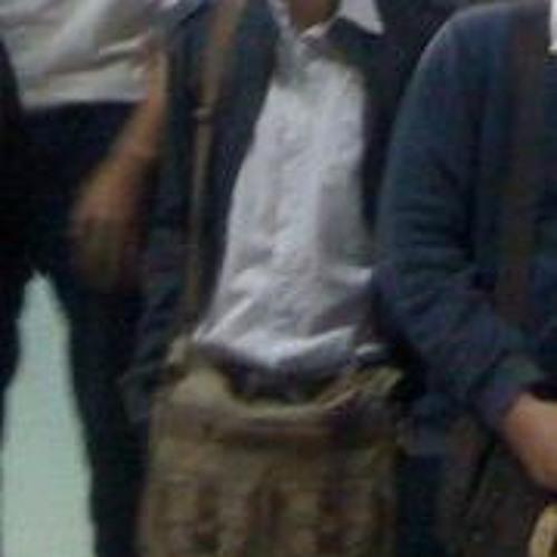 Bin Phan's avatar