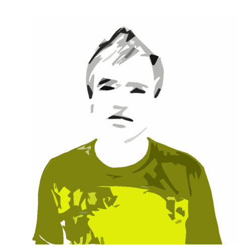 Akter's avatar