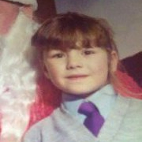 Aileen Mcgeechan's avatar