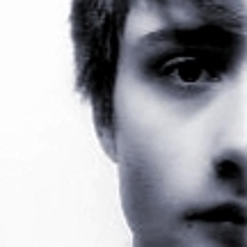 FurthestSky's avatar