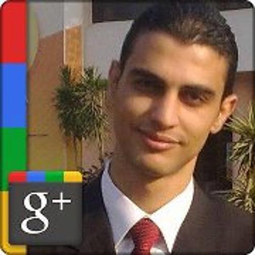 Medhat Eyada's avatar