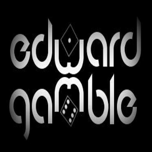 Edward Gamble's avatar