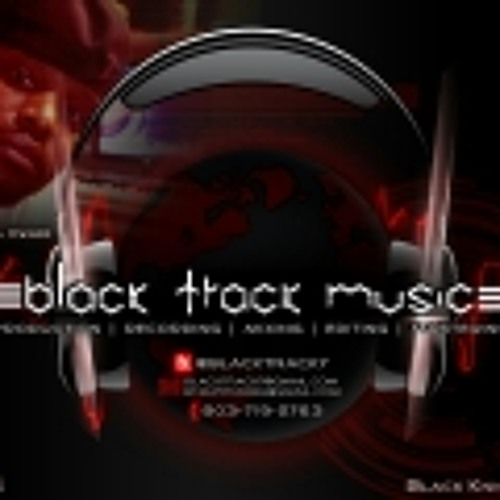 Black Track Music's avatar