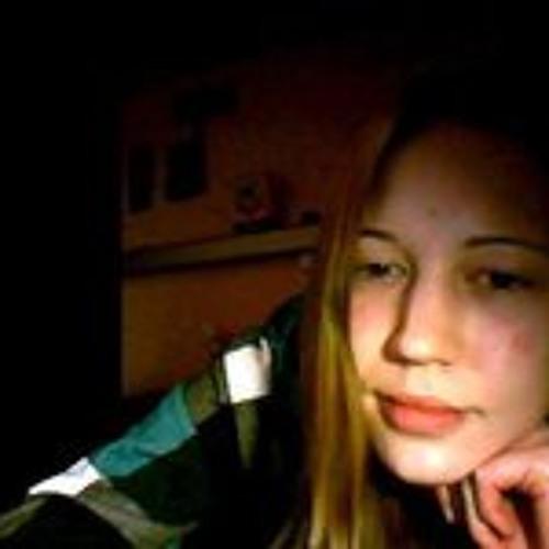 Kerstin Bergmaier's avatar