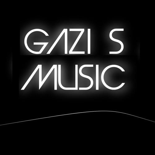 GaziSMusic's avatar