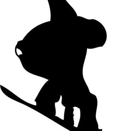 mon.zoOne's avatar