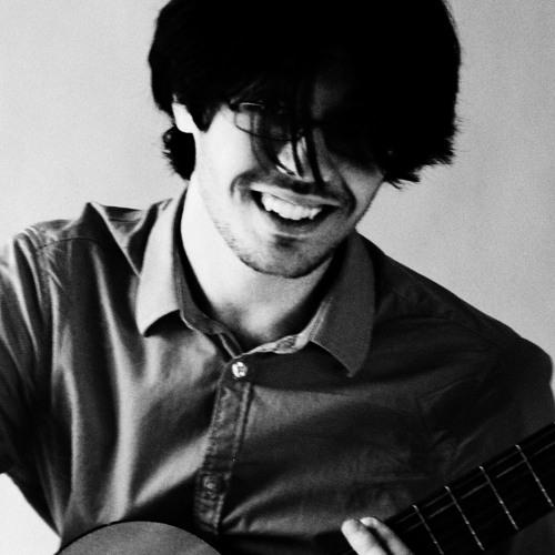 Victor Alexandru Coltea's avatar