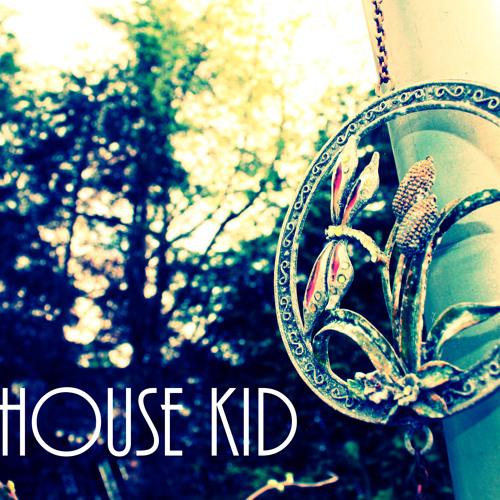 House Kid Music's avatar