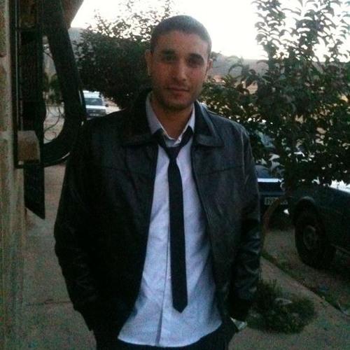 oussama3008's avatar