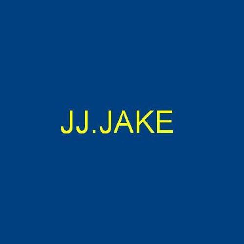 JJ.Jake's avatar