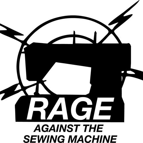ratsm's avatar