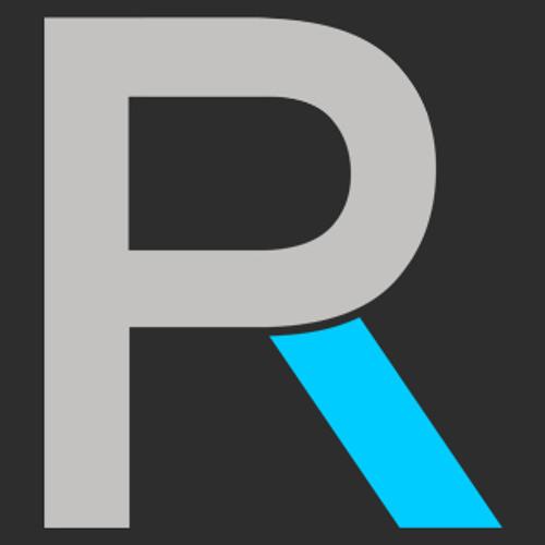 Play Again Records's avatar
