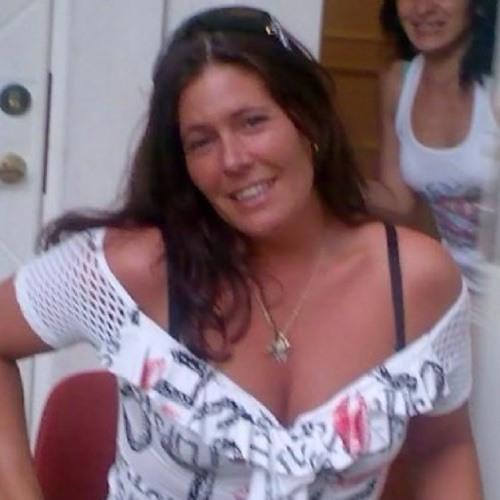 Annelie Wikstrom's avatar