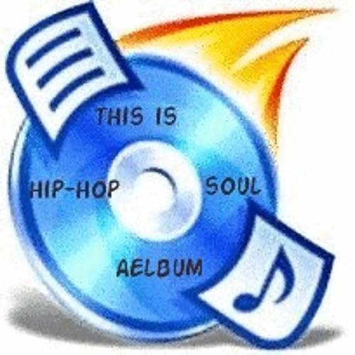 thisishiphopsoulaelbum's avatar