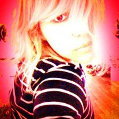 Marcela Paolantonio's avatar