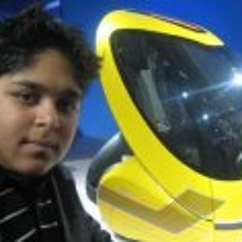Kabir Don's avatar