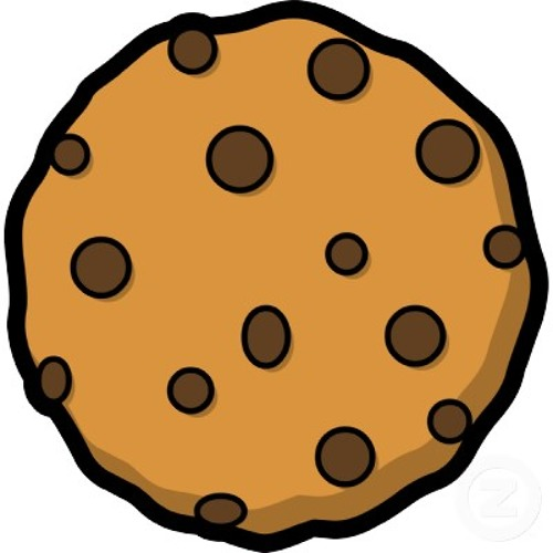 The Musical Cookies's avatar