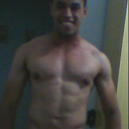 Felipe Silva 86's avatar