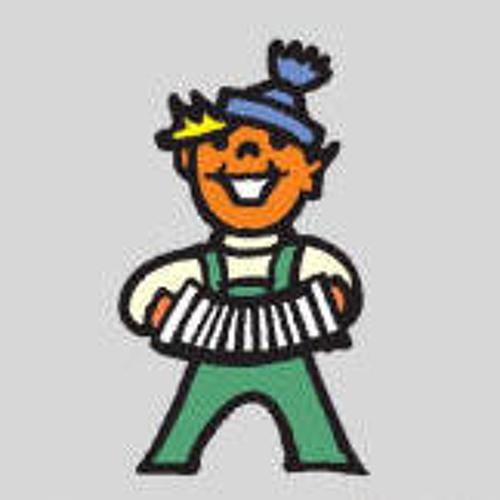 hein_mueck's avatar
