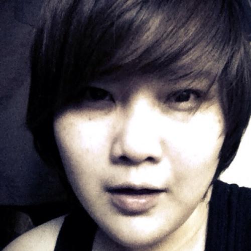 irisjudotter's avatar