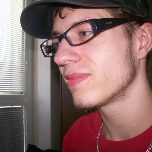 LukasToxxx's avatar